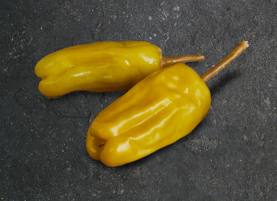 Pepperoncinis