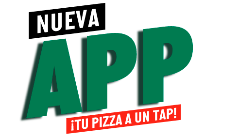 Papa johns App